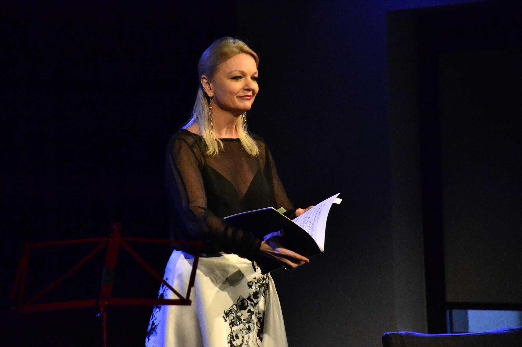Organizacja spotkań ze sztuką w Centrum Kultury w Wilanowie – projekt interdyscyplinarny (koncerty i prelekcje)