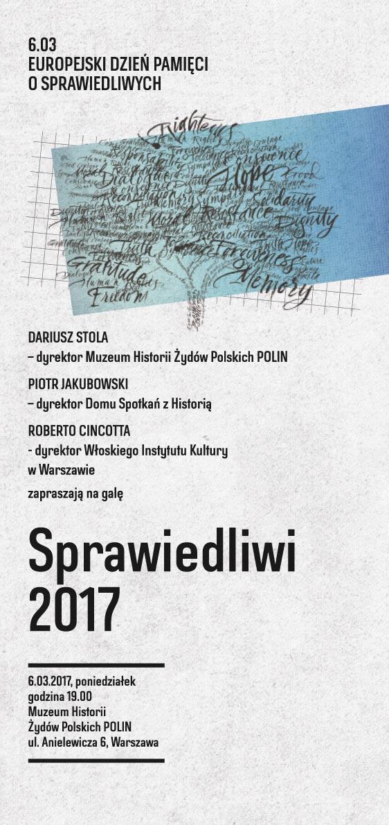 """Światowa premiera- koncert """"Songs – Fantasmagories"""" L.M.Rogowski – Zamek Królewski w Warszawie"""